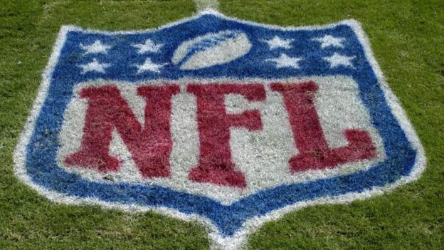 NFL players approve deal that adds an extra game to the regular season