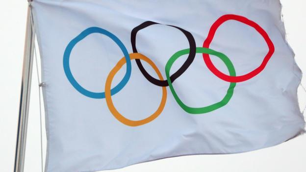 Plans for Olympics to go ahead 『insensitive & irresponsible』