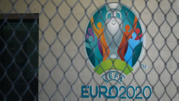Coronavirus: Football industry 『could turn ugly quickly』, says Fifpro general secretary
