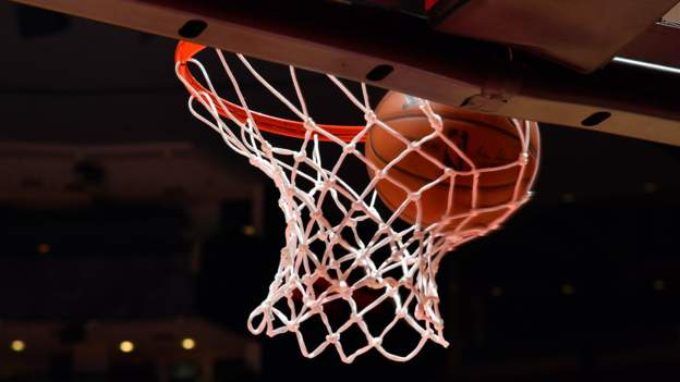 BBL ends seasons early with no title awarded