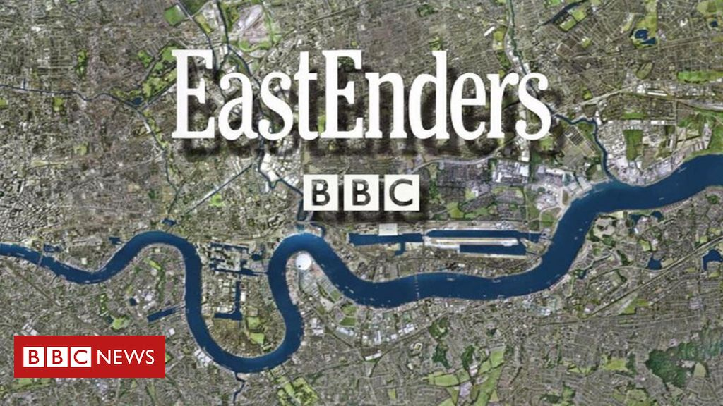 EastEnders to return with shorter episodes