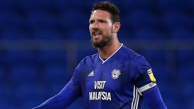 Sean Morrison: Cardiff captain says missing holidays 『is a tiny splash in the pond』