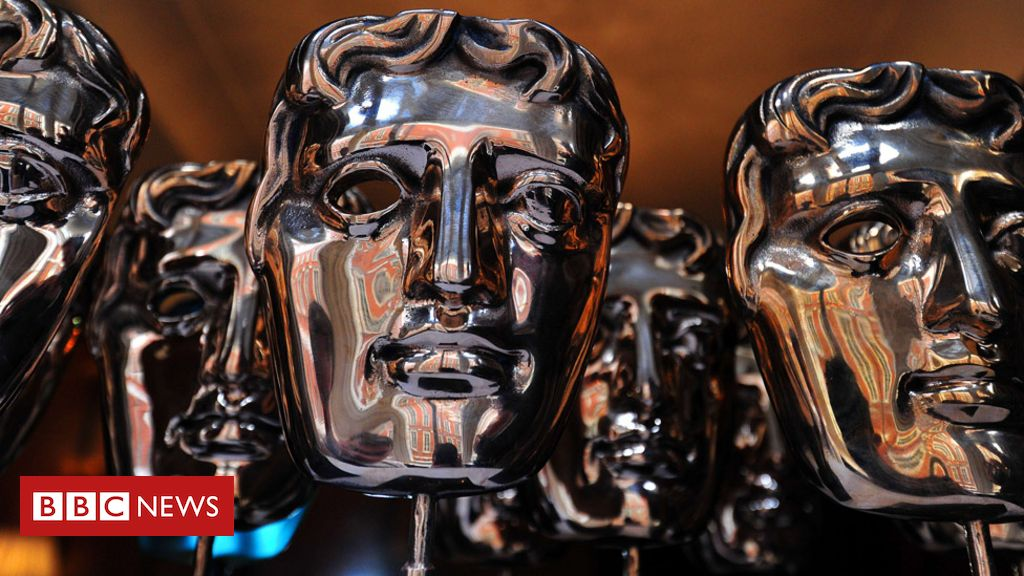 Bafta TV Awards 2020: Winners in full