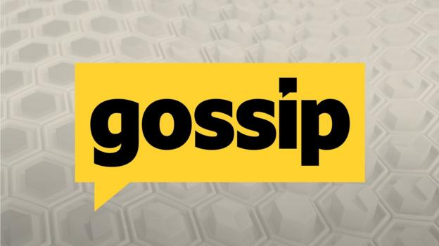 Scottish Gossip: Rangers, Celtic, Aberdeen, Hibernian