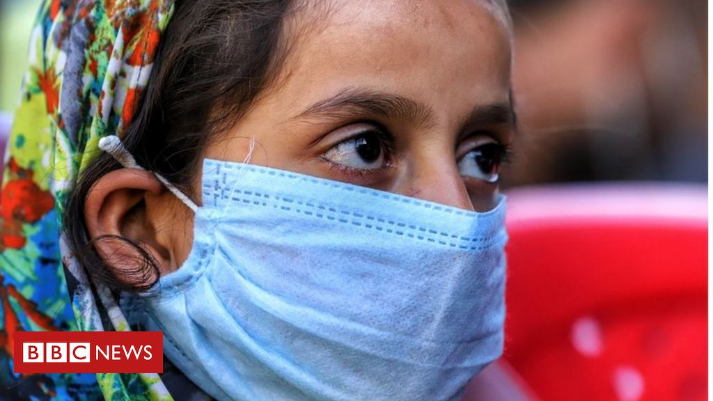 Why India needs to worry about post-Covid care