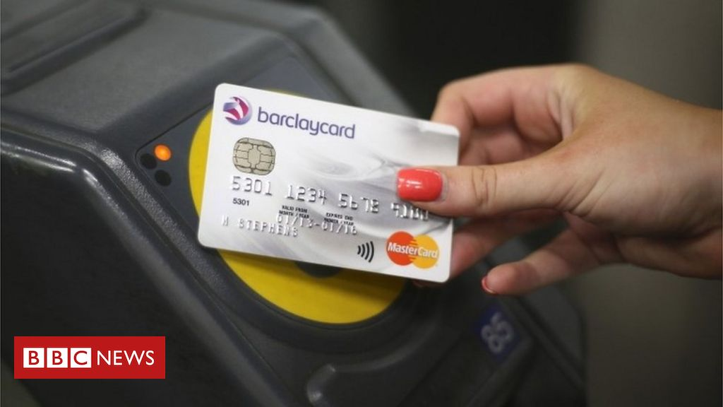 East and West Midlands travel card plans announced